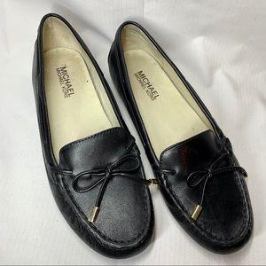 Michael Kors | Loafers
